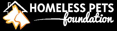 HomelessPets.com